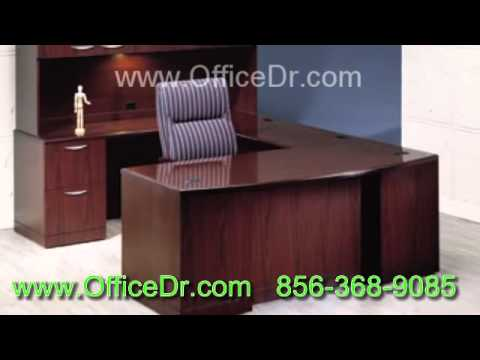 Getting Tо Knоw Dіѕсоunt Offісе Furniture